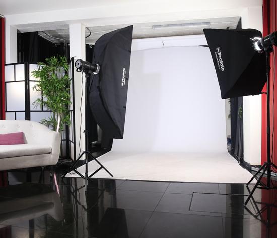 Le Studio Perché Studio Photo Pas Cher Paris Shooting Location